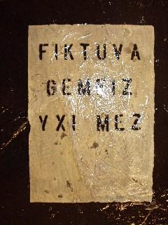 acky13s.JPG (32137 bytes)