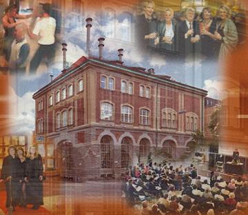 brygghuset stockholm