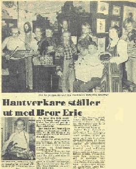 Dellenborg Bjuråker (83995 bytes)