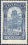 Stamps Africa