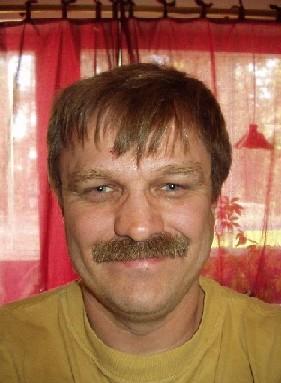 Jerkasmarknad Chef och Webmaster (34337 bytes)