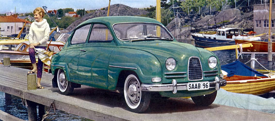 saab96green-jr.jpg (58917 bytes)