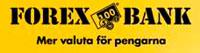 Paypal Sverige