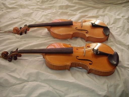 violin1.JPG (48439 bytes)