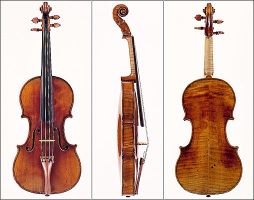 http://www.jerkasmarknad.com/violin_strad.jpg